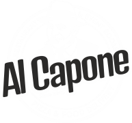 alcapone-logo-white